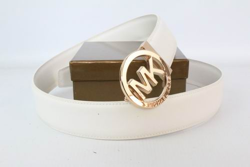 MichaeI Kors Boutique Belts 10