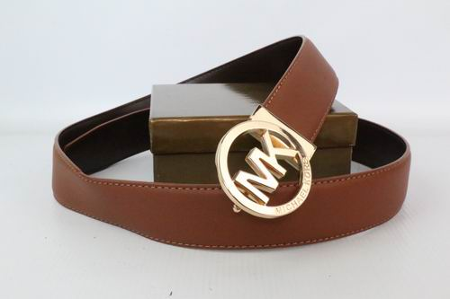 MichaeI Kors Boutique Belts 12