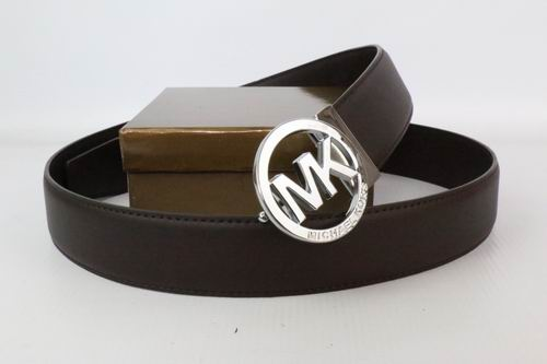 MichaeI Kors Boutique Belts 14