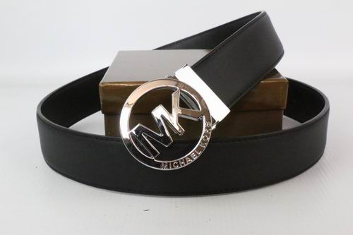 MichaeI Kors Boutique Belts 15