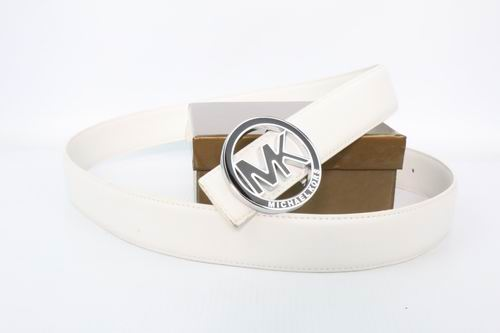 MichaeI Kors Boutique Belts 18