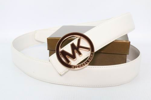 MichaeI Kors Boutique Belts 19
