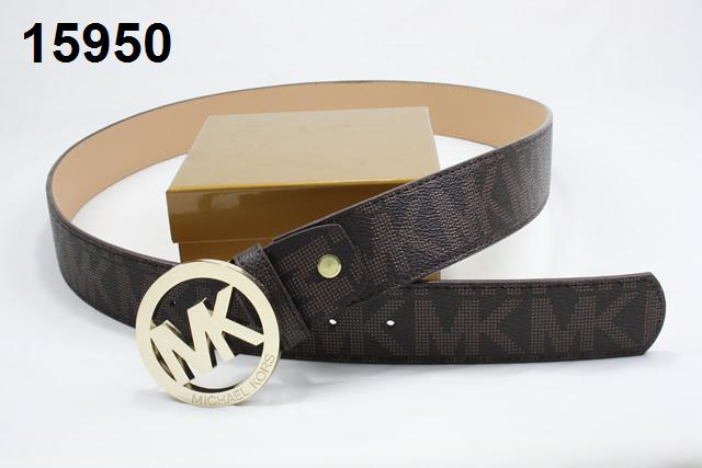 MichaeI Kors Boutique Belts 03