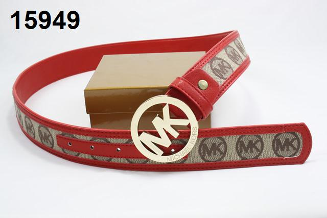 MichaeI Kors Boutique Belts 04