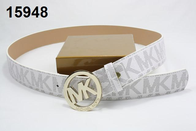 MichaeI Kors Boutique Belts 05