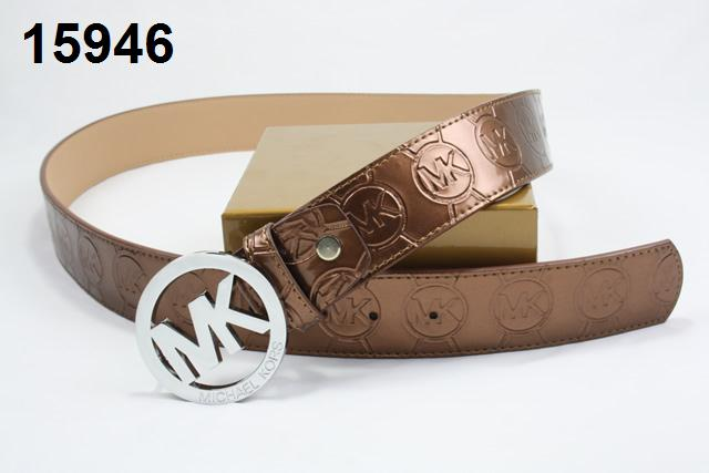 MichaeI Kors Boutique Belts 07