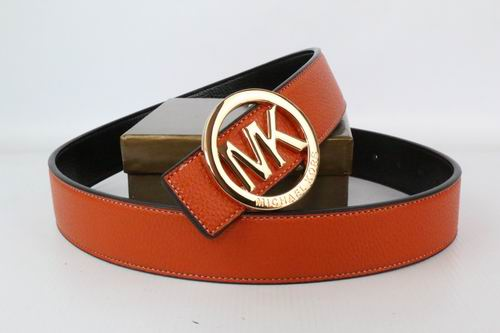 MichaeI Kors Boutique Belts 09