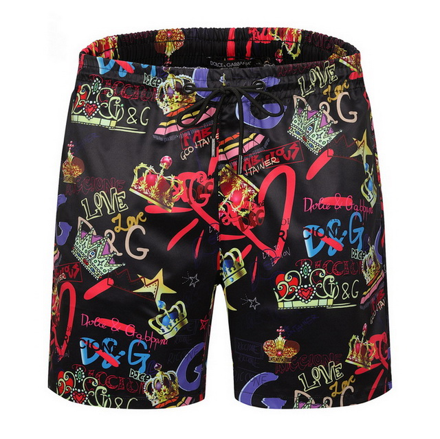D&G Shorts Men 003