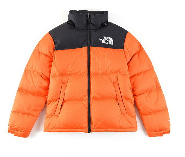 Kids The North Face Jackets 005