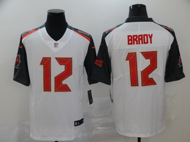 Tampa Bay Buccaneers Jerseys 19