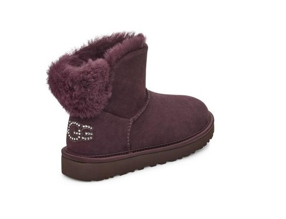 UGG Boots 09